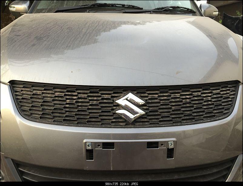 2014 Suzuki Swift Facelift Revealed-img_0362.jpg
