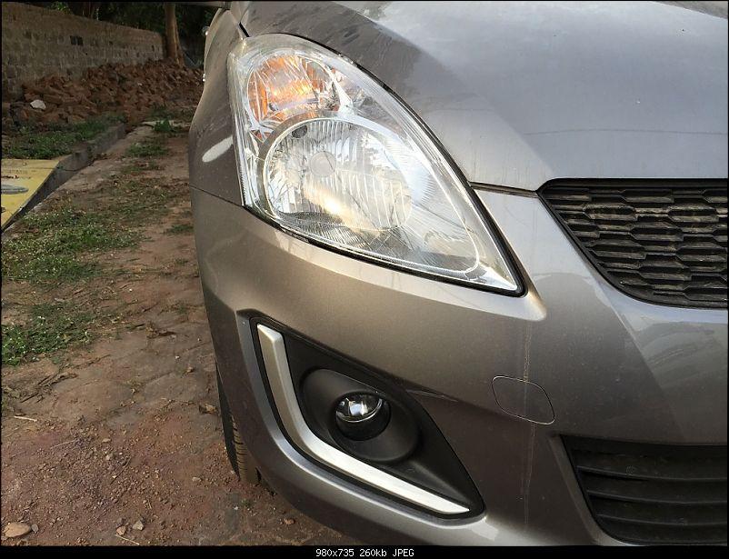 2014 Suzuki Swift Facelift Revealed-img_0363.jpg