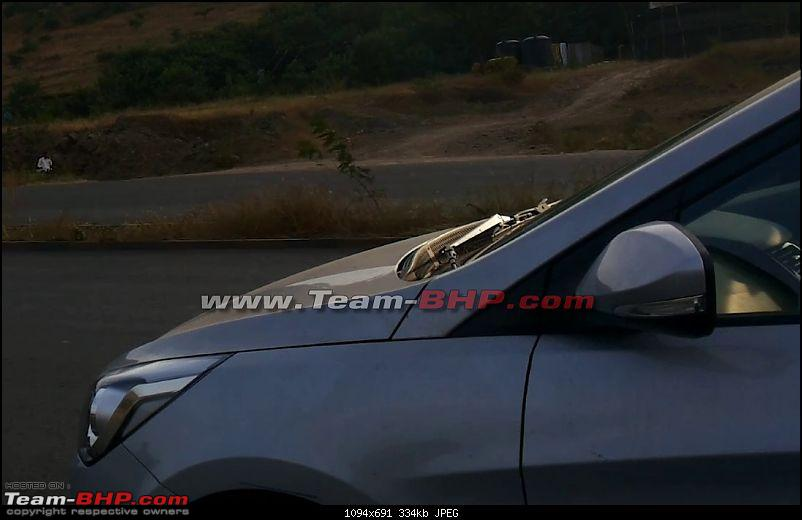 Scoop - 2015 Hyundai Verna Facelift! Caught without camo on page 3-image00004.jpg