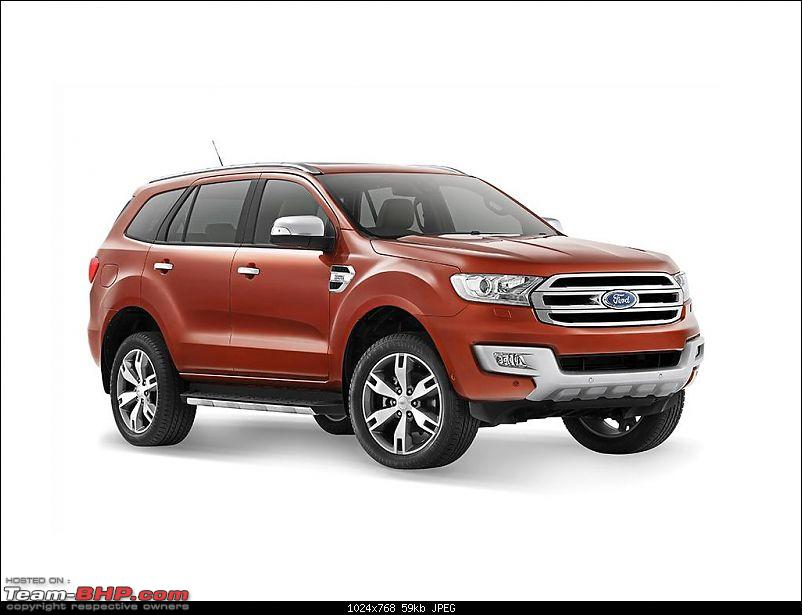 The next-generation Ford Endeavour. EDIT: Now spotted testing in India-18316976521069123777.jpg