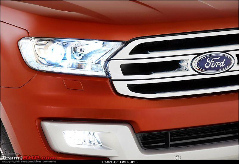 The next-generation Ford Endeavour. EDIT: Now spotted testing in India-14020624971527365189.jpg