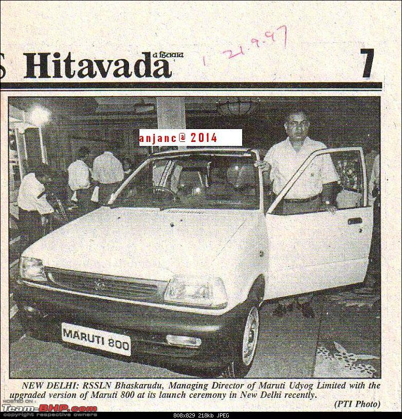 2014, a watershed year - 3 iconic Indian cars laid to rest-scan-00012.jpg