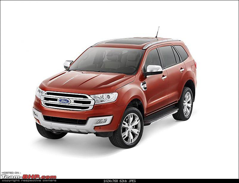 The next-generation Ford Endeavour. EDIT: Now spotted testing in India-3767020291273130179.jpg