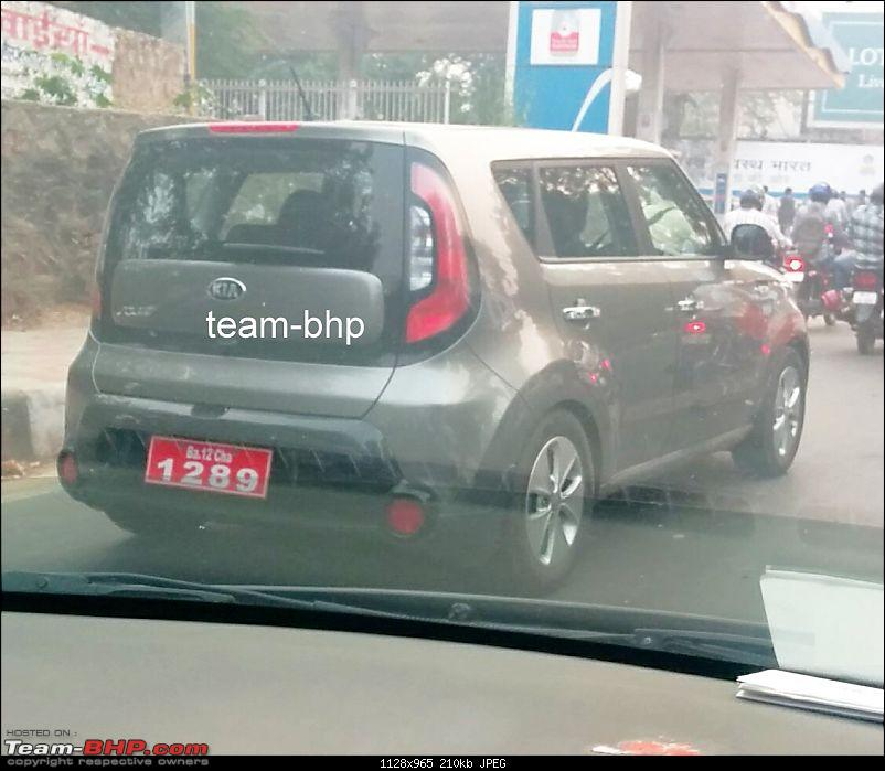 Kia Motors in India-c360_20141031171406025.jpg