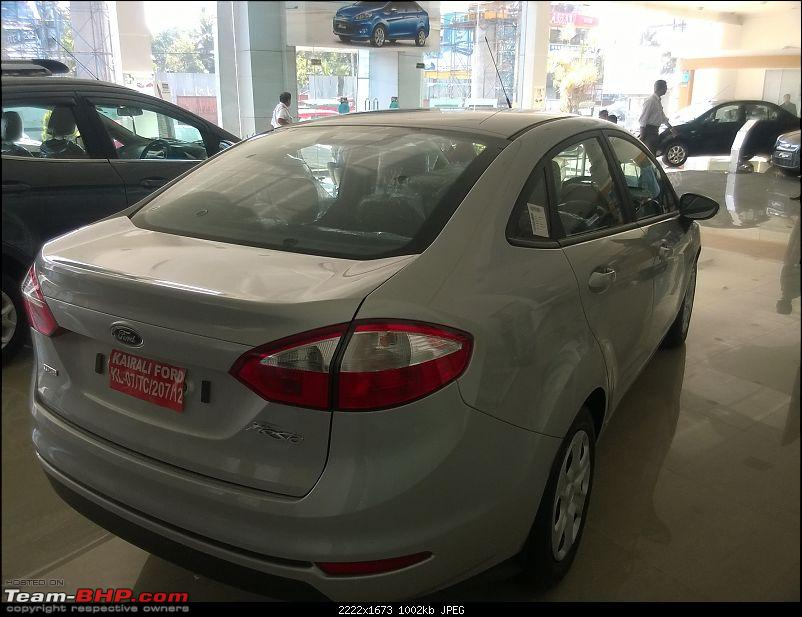 2014 Ford Fiesta Facelift : A Close Look-wp_20141115_003.jpg