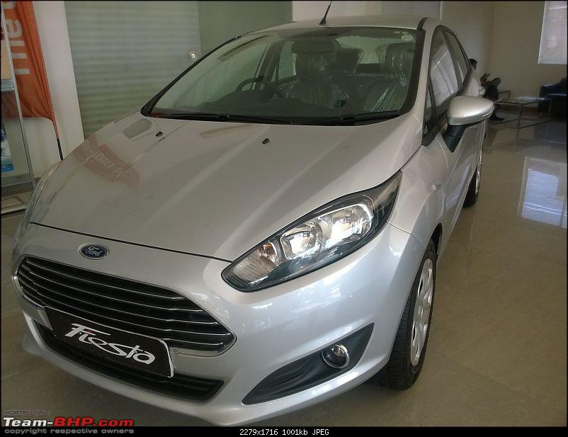 2014 Ford Fiesta Facelift : A Close Look-wp_20141115_006.jpg