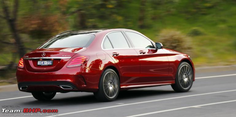 Name:  MercedesBenzCClass2015.jpg Views: 31669 Size:  35.7 KB