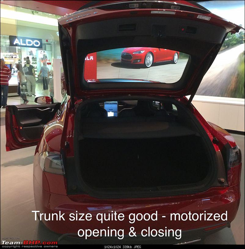 Could Tesla launch in India?-img_2308.jpg