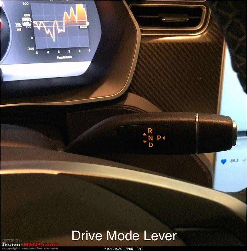 Could Tesla launch in India?-img_2310.jpg