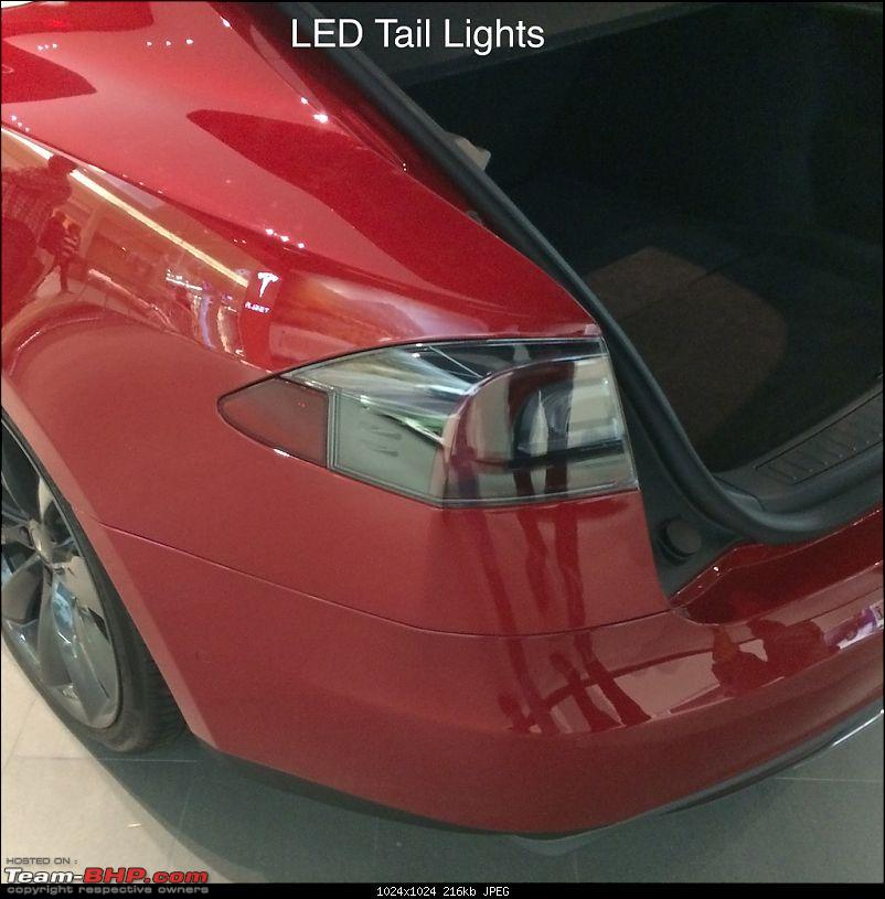 Could Tesla launch in India?-img_2328.jpg