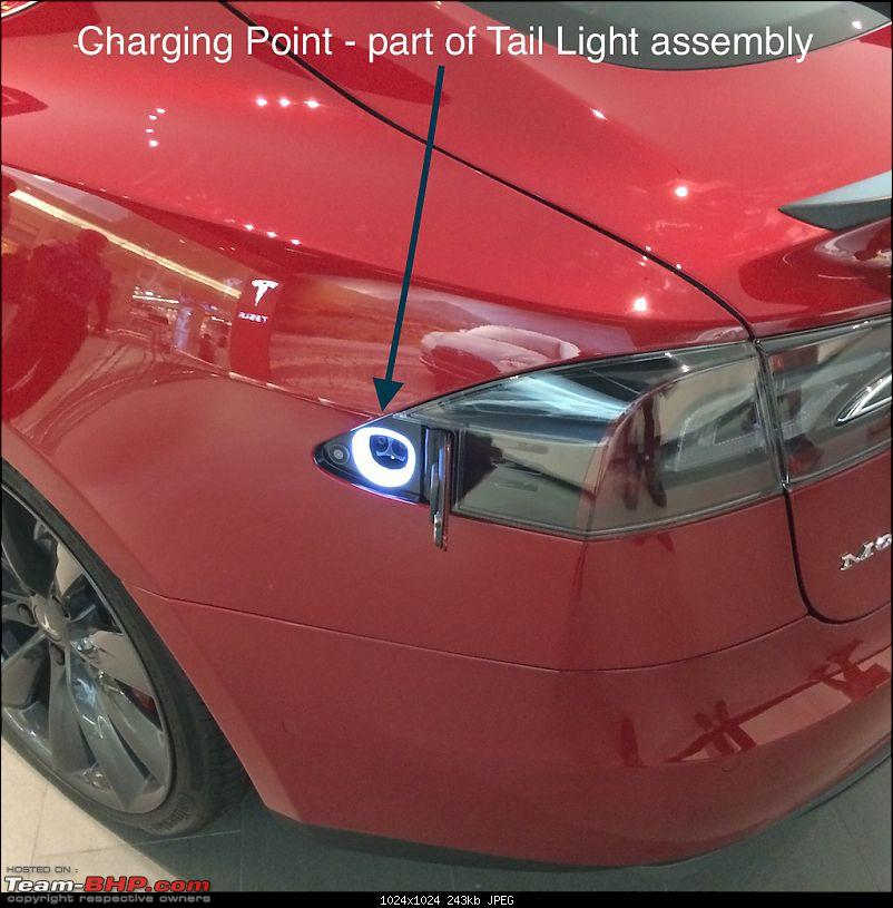 Could Tesla launch in India?-img_2329.jpg