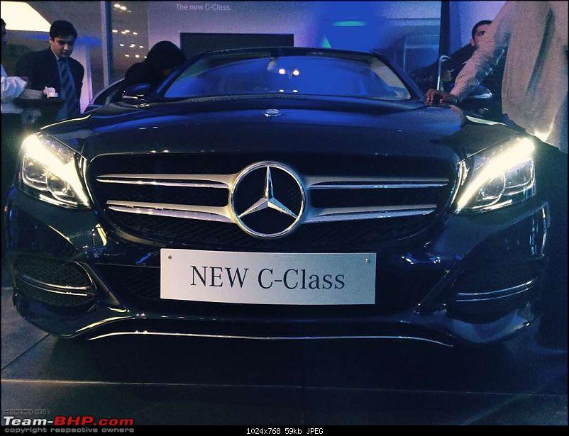 2015 Mercedes-Benz C-Class launched at Rs 40.9 lakh Ex-Delhi-imageuploadedbyteambhp1417195559.772838.jpg