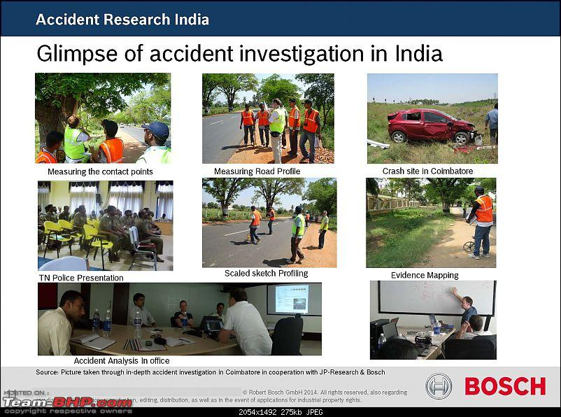 Would ABS or Airbags have helped? Data from Hundreds of Indian accidents analysed...-robert-bosch-accident-research-project_deck_page_11.jpg