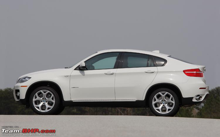 Name:  bmw x6.jpg