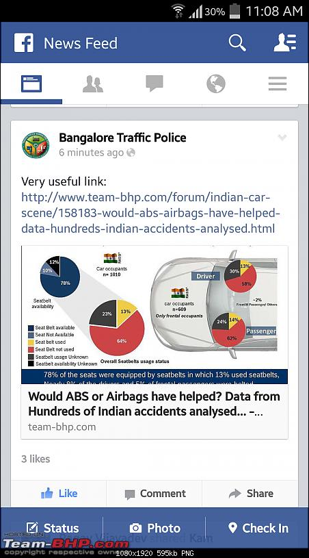Would ABS or Airbags have helped? Data from Hundreds of Indian accidents analysed...-screenshot_20141204110807.png