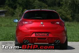Name:  Alfa Romeo..jpg