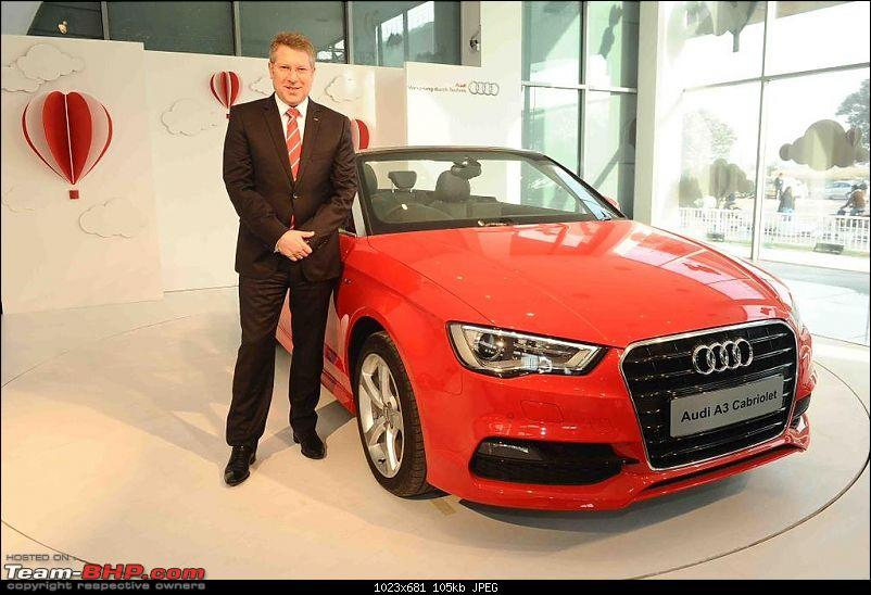 Audi launches the A3 Cabriolet at 44.75 Lakhs-152154.jpg