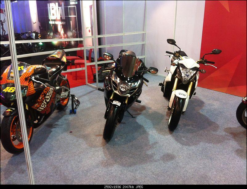 Pics & Report: 2014 Autocar Performance Show, Mumbai-img_3473.jpg
