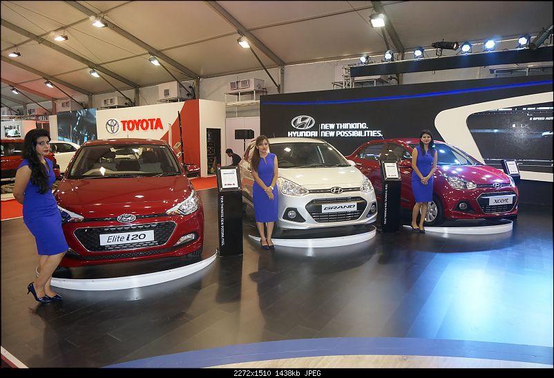 Pics & Report: 2014 Autocar Performance Show, Mumbai-image00007.jpg