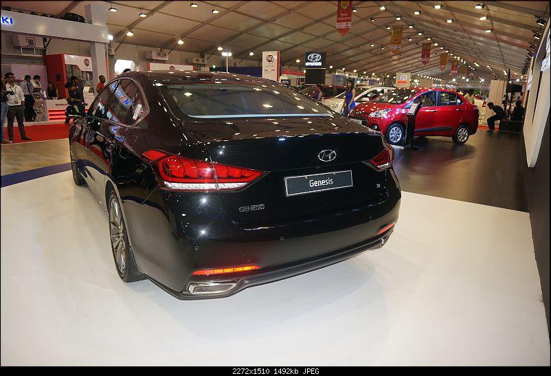 Pics & Report: 2014 Autocar Performance Show, Mumbai-image00005.jpg