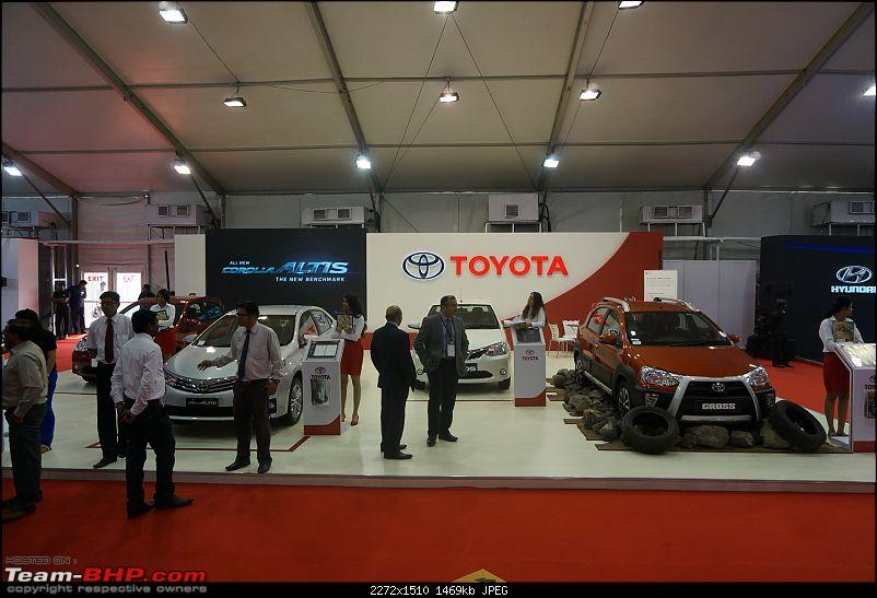Pics & Report: 2014 Autocar Performance Show, Mumbai-image00025.jpg