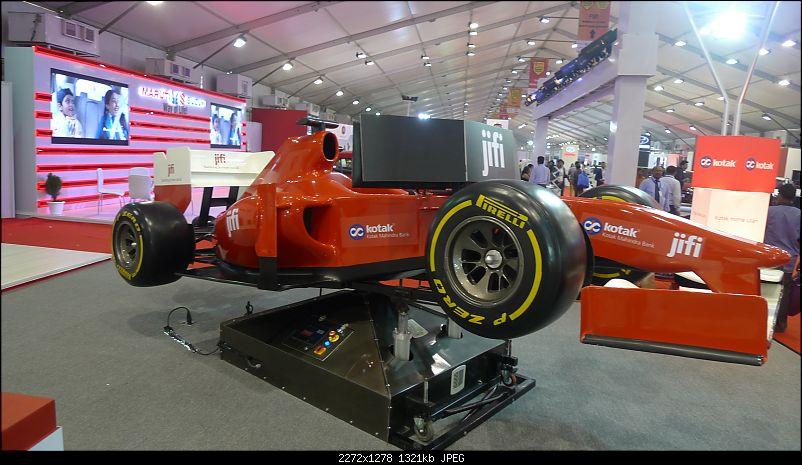 Pics & Report: 2014 Autocar Performance Show, Mumbai-image00012.jpg