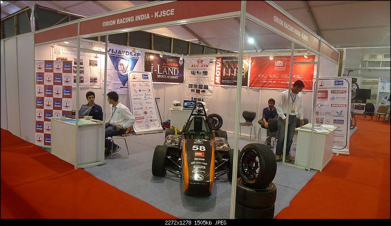 Pics & Report: 2014 Autocar Performance Show, Mumbai-image00024.jpg