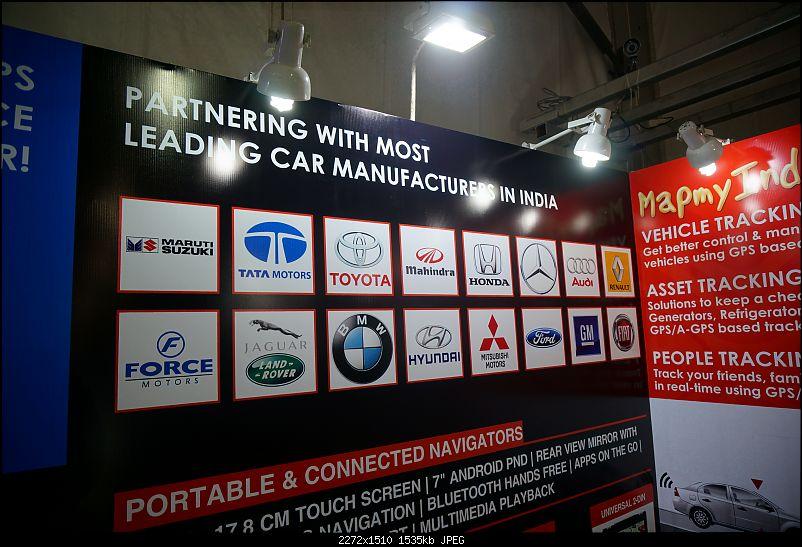 Pics & Report: 2014 Autocar Performance Show, Mumbai-image00003.jpg