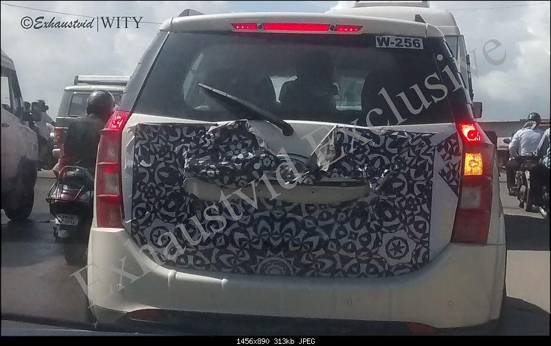 Updated Mahindra XUV5OO caught testing?-img_20141211_125014932.jpg