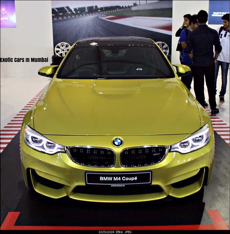 Pics & Report: 2014 Autocar Performance Show, Mumbai-imageuploadedbyteambhp1418400970.008711.jpg