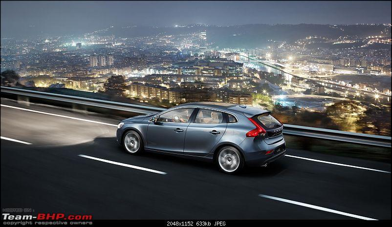 Volvo V40 Hatchback in India - Now launched-v40c.jpg