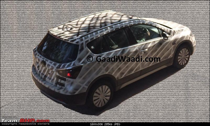 The Maruti S-Cross. (Details released: Page 38)-s-cross-2.jpg