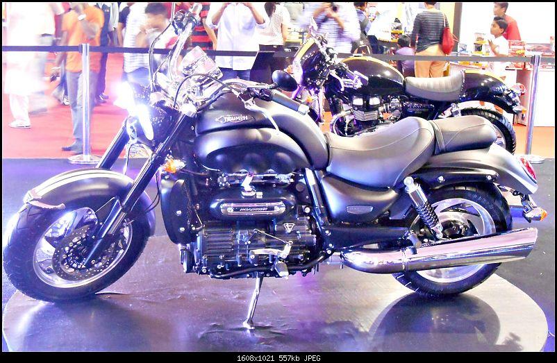 Pics & Report: 2014 Autocar Performance Show, Mumbai-dscn3116.jpg