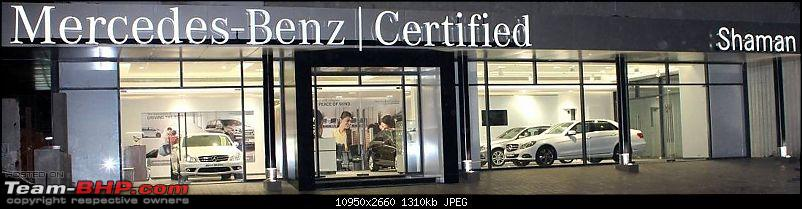 Mercedes-Benz Certified: Pre-owned car brand from Mercedes-mercedesbenz-certified_shaman-wheels.jpg