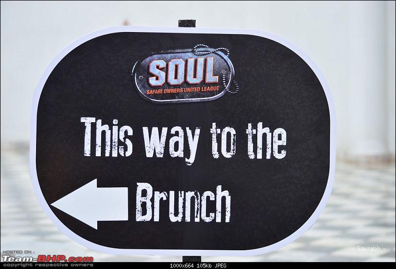 Tata Motors launches the 'Safari Owners United League' (SOUL)-waytobrunch.jpg