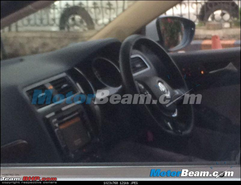 Rumour: VW Jetta facelift launching soon in India *EDIT: launched!*-jetta3.jpg