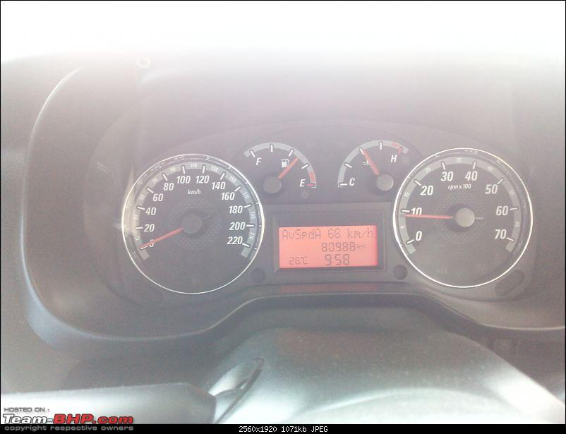 What is your Actual Fuel Efficiency?-img_20141220_095545.jpg