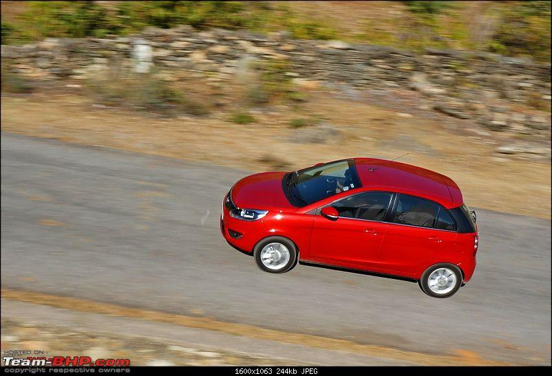 Behind the Scenes: How Press & Media Drives Work-tatabolt30.jpg