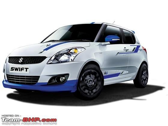 Name:  marutisuzukiswiftrs.jpg
