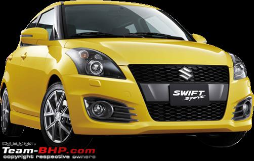 Name:  swiftsportchampionyellow.png