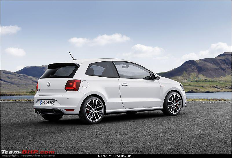 Rumour: VW planning to bring the legendary GTI badge to India-db2014au01134_largejpg.jpeg