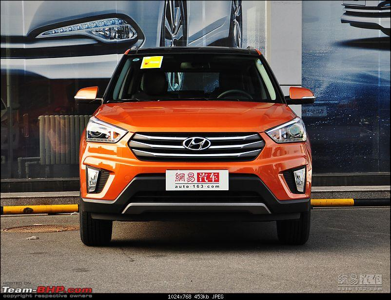 Hyundai ix25 Compact SUV caught testing in India. EDIT: Named the Creta-a6vso4ct5gvt0008.jpg
