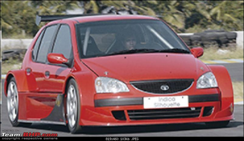 Desperately wanted: A Hot Hatch for the Indian enthusiast-indica_330bhp.jpg