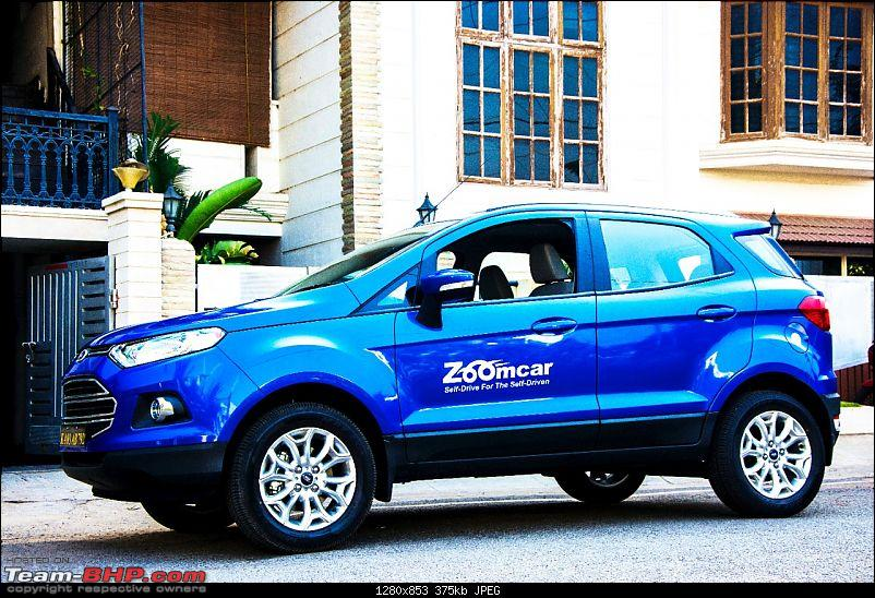 Ford to work with Zoomcar: Global experiment on share-a-car concept-fordcarsharing_07.jpg