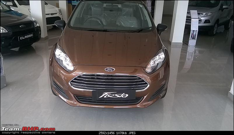 2014 Ford Fiesta Facelift : A Close Look-wp_20150112_11_26_06_pro.jpg