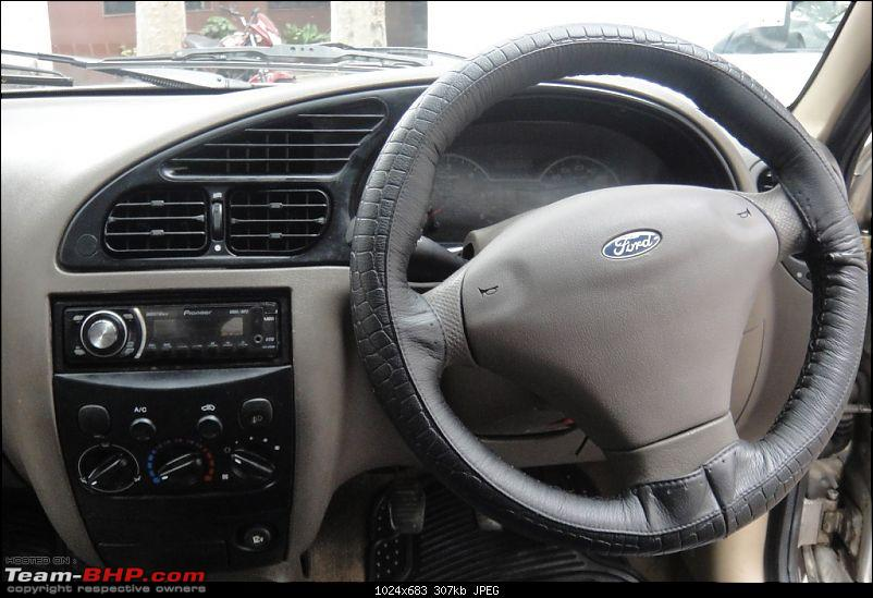 The Curious Case of the Ford Fiesta-dsc06324.jpg