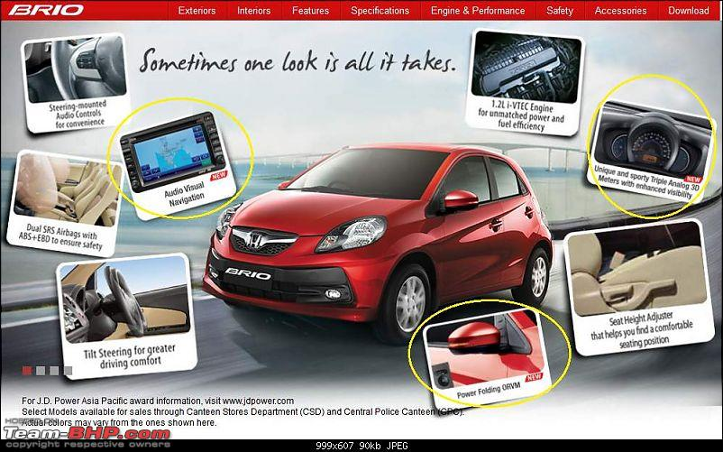 Honda launches new top variants for the Amaze and Brio!-untitled.jpg