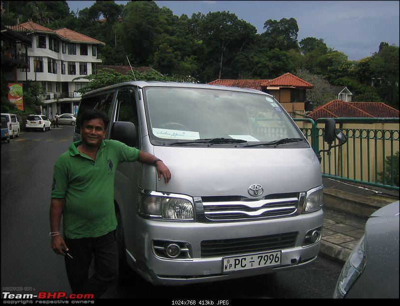 Toyota Hiace to make official entry in 2015-img_6238.jpg
