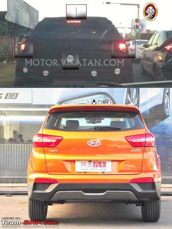 Name:  Hyundaiix25spied03taillamps.jpg