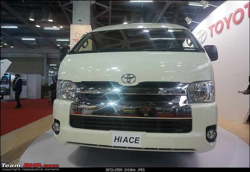 Toyota Hiace to make official entry in 2015-image00005.jpg